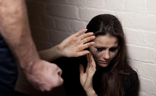 domestic-violence 2
