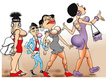 INDECENT-DRESSING-cartoon
