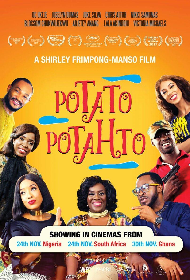 potato-potahto-release-poster-web-1628785285-1